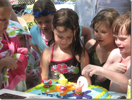 taylor & jacksons 6th bday party 2010 081