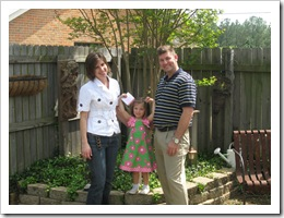 easter 2009 031
