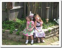 easter 2009 034