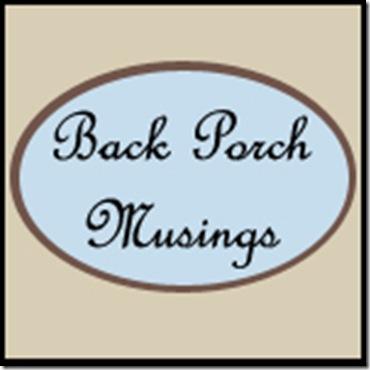 backporchmusingslinkcopy