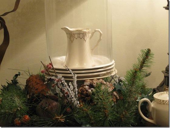 more christmas 2009 016