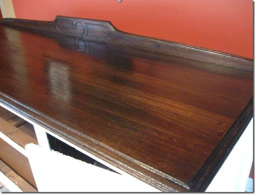 sideboard and lake 011