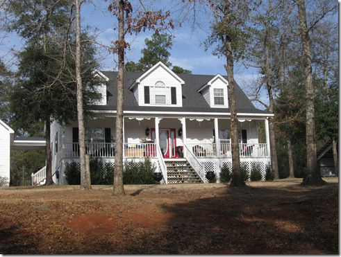 judy's house 077