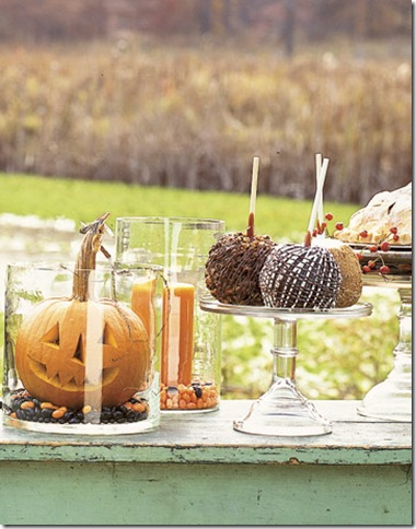 Table-pumpkins-Halloween-GTL1005-de-93786163