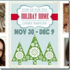 Holiday_Home_Banner_3-150x150