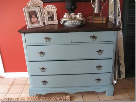 turquoise chest 001