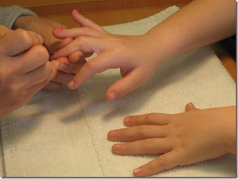 manicure 036
