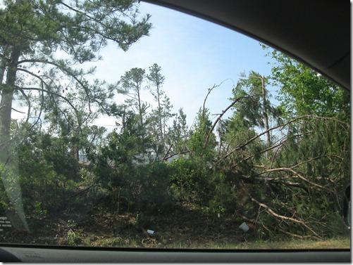 tornado april 2011 012