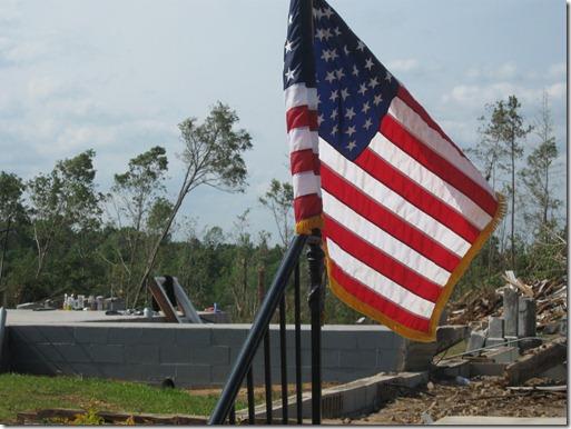 tornado april 2011 026