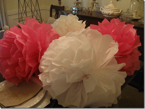 tissue paper poofs 011