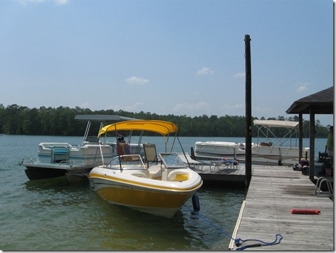 lake 5-22-11 022