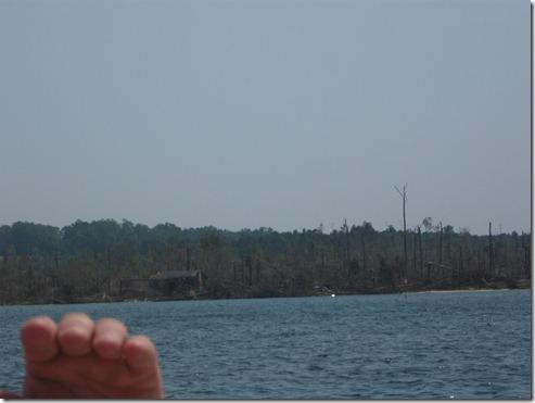 lake 5-22-11 045
