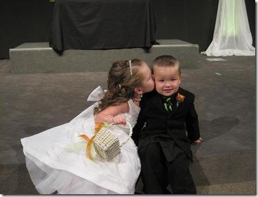 Amanda's wedding (16)