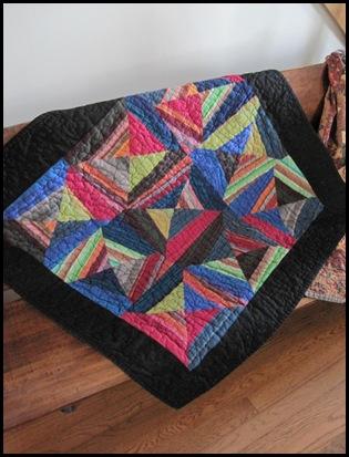 Kristens quilt (4)