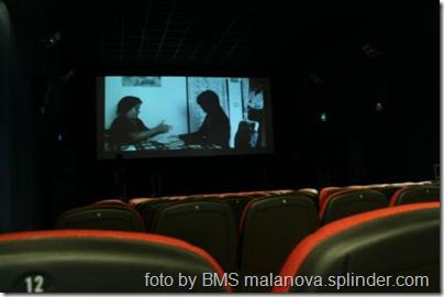 cinema vittoria anteprima malanova