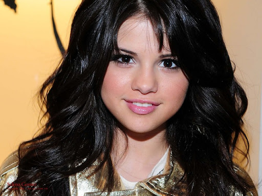 selena gomez 2011 wallpaper hd. 2011 selena gomez wallpapers