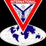 Y's Men's Clubs Logo