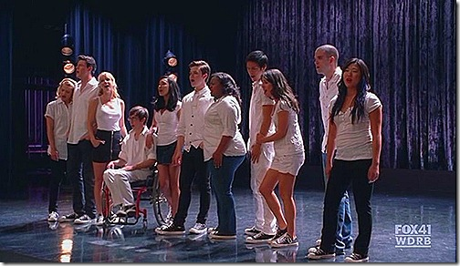 Group-Number-Glee