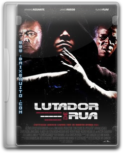 Untitled 3 Download   Lutador De Rua DVDRip RMVB Dublado Baixar Grátis
