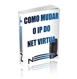 5704e0694f983e047b84184fa3036d14 Download   Como Mudar o IP do Net Vitua (Windows 7) Baixar Grátis