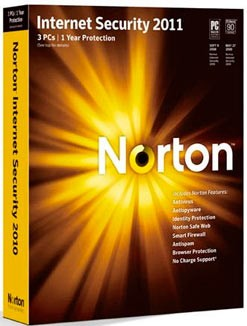 nortoninternetsecurity2 Download   Norton Internet Security 2011 PT BR + Crack Baixar Grátis