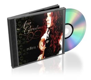 Ana%20Carolina Download   CD Ana Carolina   Perfil Baixar Grátis