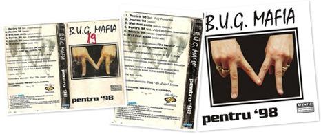 Visualizza bug mafia - pentru 98 (1998)
