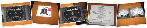 Visualizza bug mafia - viata noastra 1 delux 2006