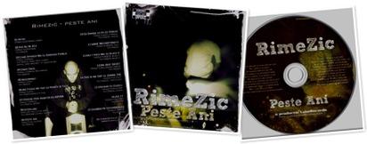 Visualizza rimezic - peste ani 2009