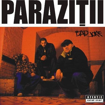 Parazitii-Bad-Joke
