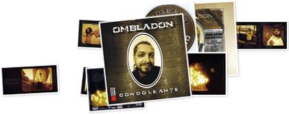Visualizza ombladon - condoleante 2004