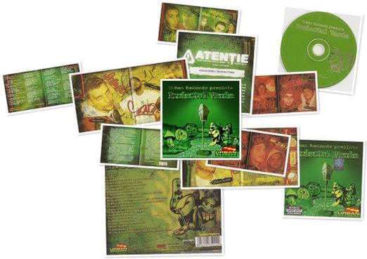 Visualizza proiectul verde 2004