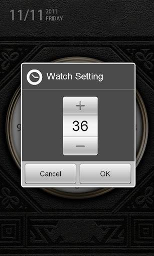 【免費生活App】Mad Watch-APP點子