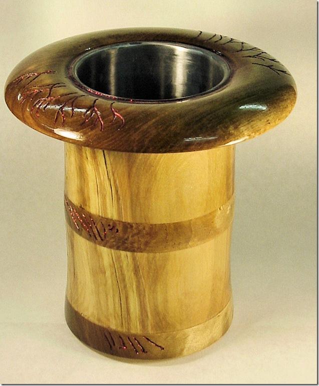 Wine Bucket 1