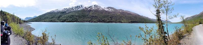 Lake Pan 1