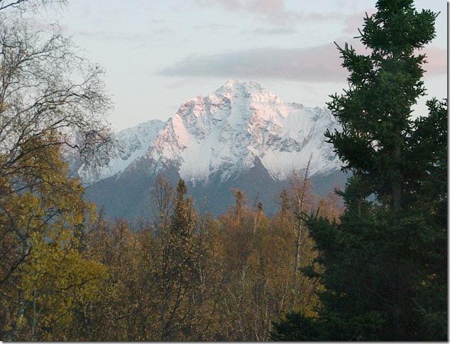 Pioneer Peak 003