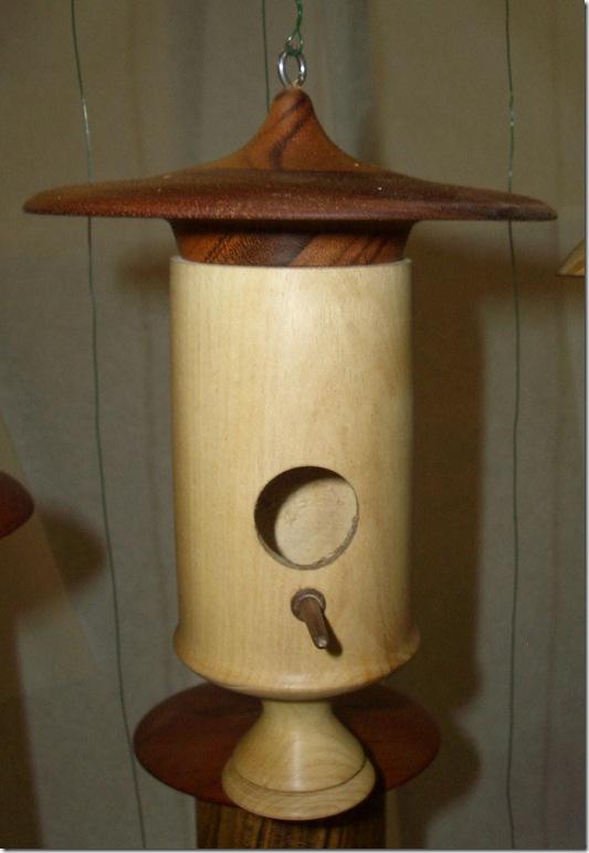 birdhouses 010