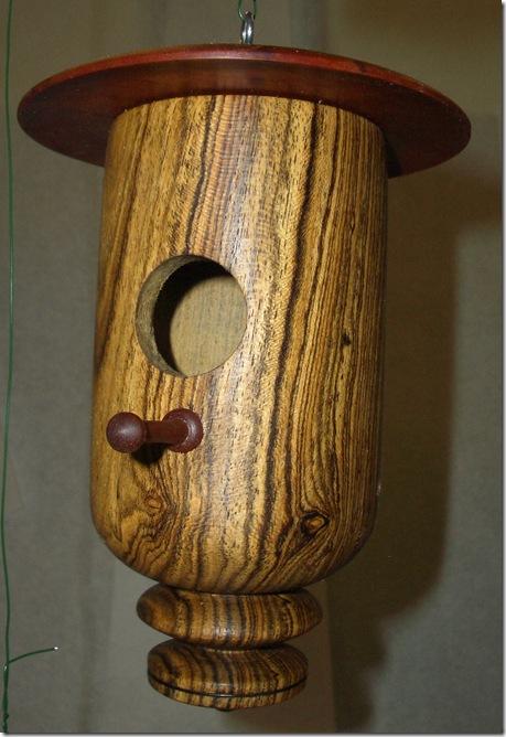 birdhouses 015