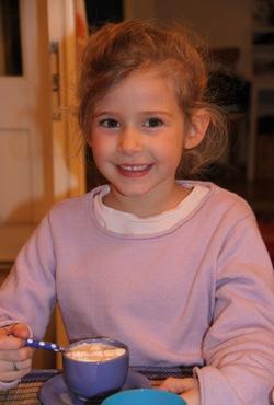 Jan 2010 583