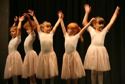Ballet 084