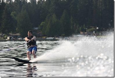 lake 864