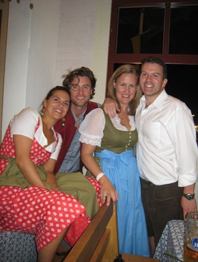 Oktoberfest 09  (55)