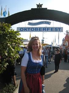 Oktoberfest 09  (61)