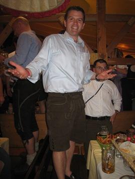 Oktoberfest 09  (72)