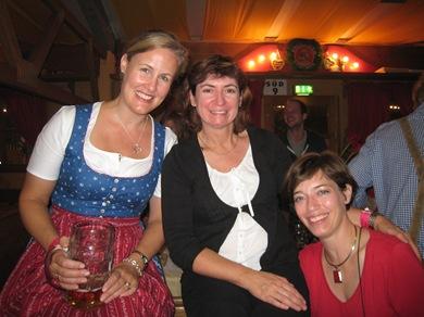 Oktoberfest 09  (89)
