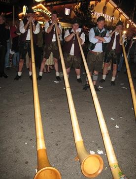 Oktoberfest 09  (92)