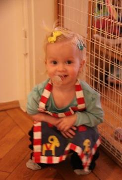 Oct 2009 135