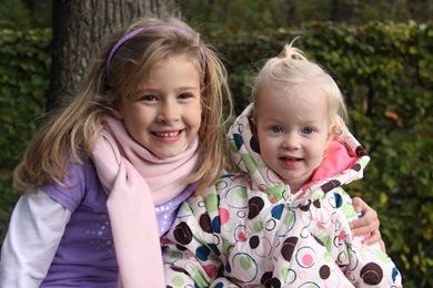 Oct 2009 346