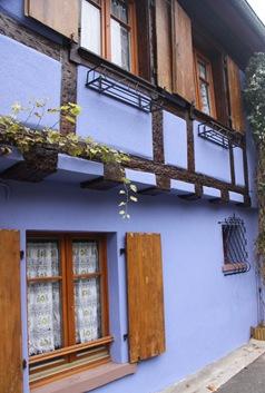 Alsace Oct 09 (201)