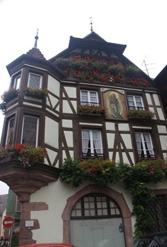 Alsace Oct 09 (204)